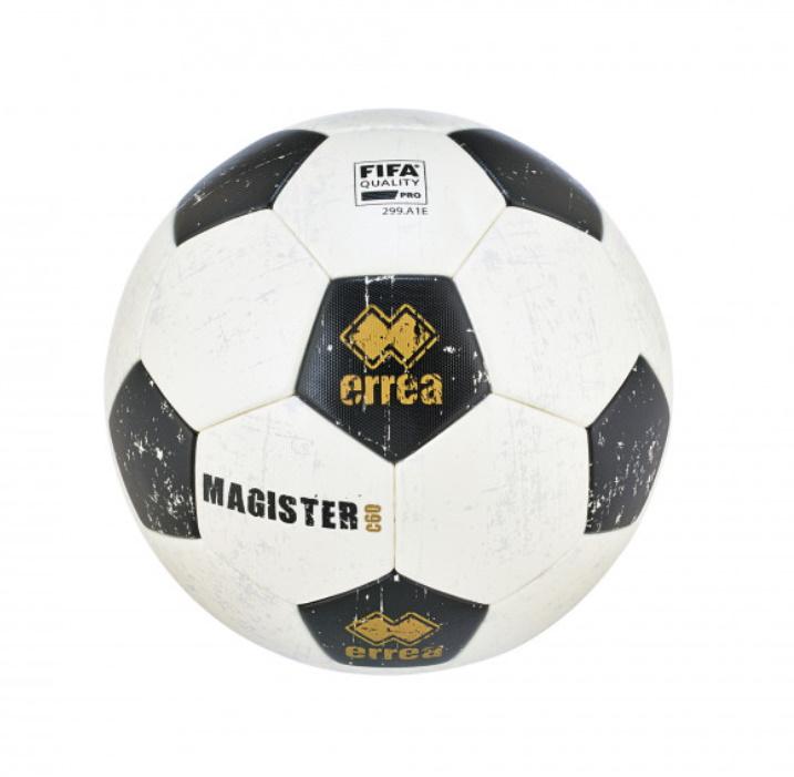 Fußball Spielbälle