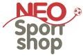 Neo Sportshop Erlangen