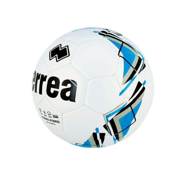 Futsalbälle