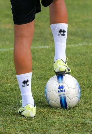Socken Bälle Shorts