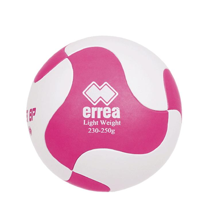 Volleyballbälle