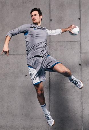 Handballtrikots & Shorts