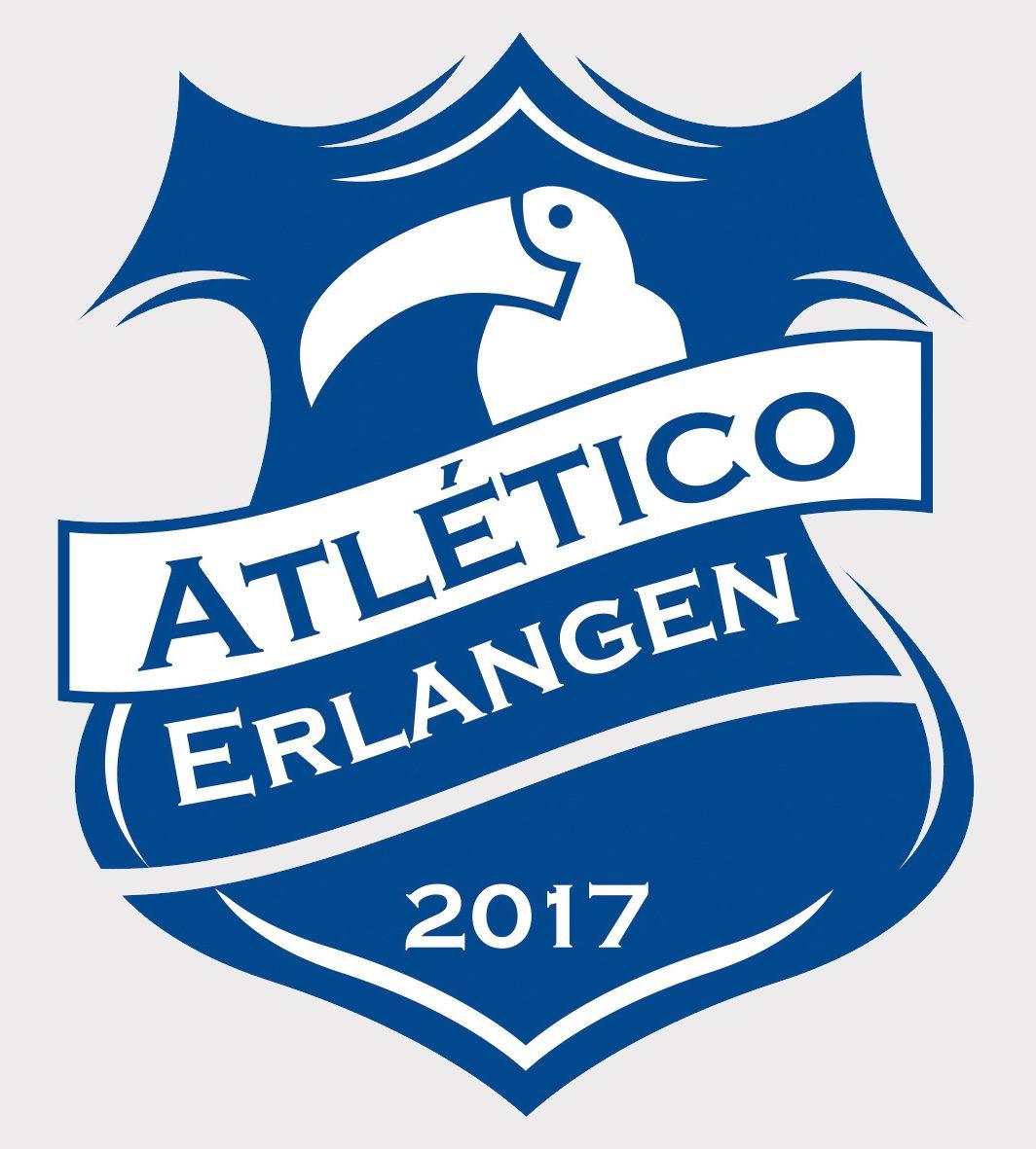 Atletico Fanshop